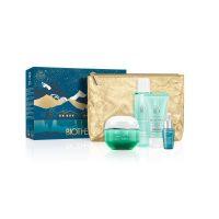 Aquasource Giftbox Aquasource Giftbox 207 ml