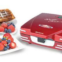 Ariete Waffle 0187