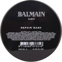 Balmain Repair Mask, 200 ml Balmain Hair Couture Hårkur