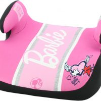 Barbie No Limit Topo Comfort Beltepute