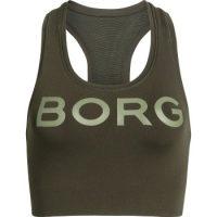 Björn Borg Performance Soft Top Shelby * Kampanje *