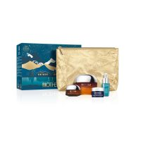 Blue Therapy Amber Gift Box