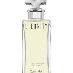 Calvin Klein Eternity For Her EDP 30 ml