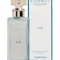 Calvin Klein Eternity For Women Air EDP 100 ml
