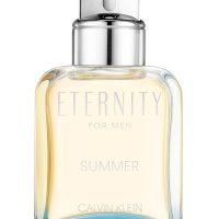 Calvin Klein Eternity Summer For Men EDT 100 ml