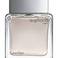 Calvin Klein Euphoria men EDT 100ml 100 ml