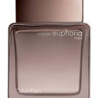 Calvin Klein Intense Euphoria men EDT 100ml 100 ml
