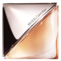 Calvin Klein Reveal EDP 100 ml
