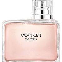 Calvin Klein Women EDP 100 ml