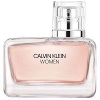 Calvin Klein Women EDP 50 ml