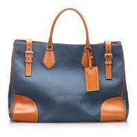 Canapa Tote Bag