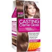 Casting Creme Gloss, L'Oréal Paris Hårfarge