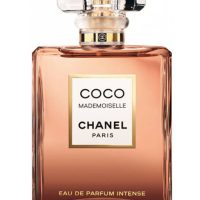 Chanel Coco Mademoiselle Intense EDP 35 ml