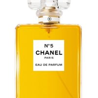 Chanel No5 EDP 35 ml