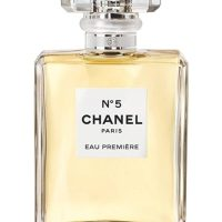 Chanel No5 Eau Premiere EDP 100 ml