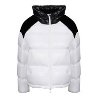 Chouelle Down Jacket