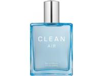 Christina Aguilera Clean Air EDT 60ml