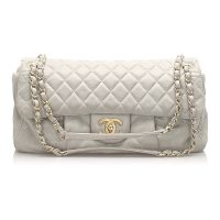 Classic Single Flap Bag