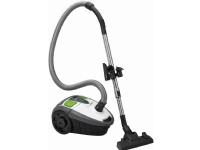 Clatronic BS 1301 vacuum cleaner