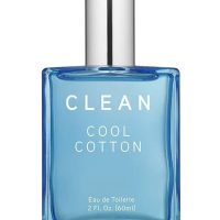 Clean Cool Cotton EDT Limited Edition 60 ml
