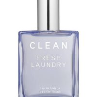 Clean Fresh Laundry EDT Limited Edition 60 ml