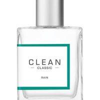 Clean Rain EDP 60 ml