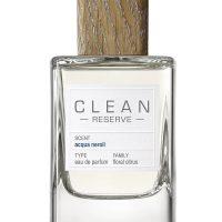 Clean Reserve Acqua Neroli 100 ml