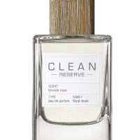 Clean Reserve Blonde Rose 100 ml
