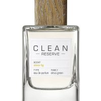 Clean Reserve Citron Fig 100 ml
