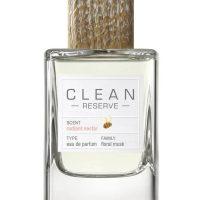 Clean Reserve Radiant Nectar 100 ml