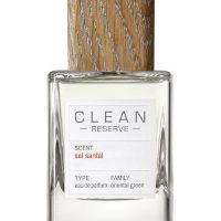 Clean Reserve Sel Santal 100 ml