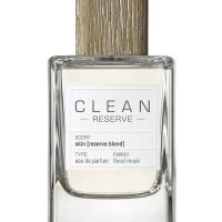 Clean Reserve Skin Reserve Blend 100 ml