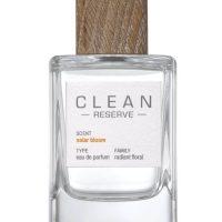 Clean Reserve Solar Bloom 100 ml
