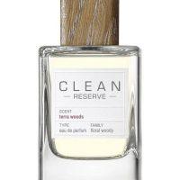 Clean Reserve Terra Woods 100 ml