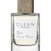 Clean Reserve Velvet Flora 100 ml