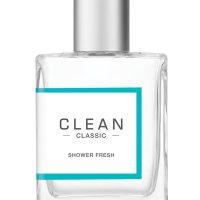 Clean Shower Fresh EDP 60 ml