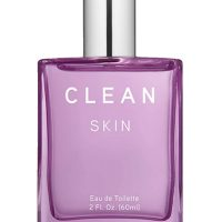 Clean Skin EDT Limited Edition 60 ml
