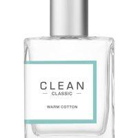 Clean Warm Cotton EDP 60 ml