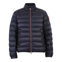 Conrow jacket