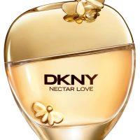 DKNY Nectar Love EDP 100 ml