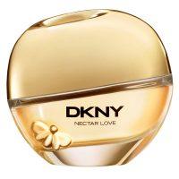 DKNY Nectar Love EDP 30 ml