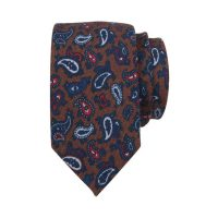 Diverse Tie