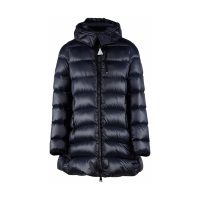 Down jacket 49319 49 53052