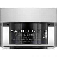 Dr Brandt Magnetight Age-Defier Mask, 90 g Dr Brandt Ansiktsmaske