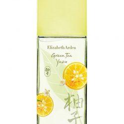 Elizabeth Arden Green Tea Yuzu EDT 100 ml