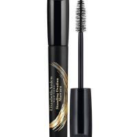 Elizabeth Arden Standing Ovation Mascara Black 8 ml