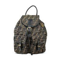 FF Backpack