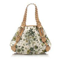 Flora Pelham Tote Bag