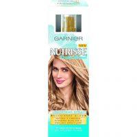 Garnier Nutrisse Lightening Spray, 125 ml Garnier Blondering & bleking