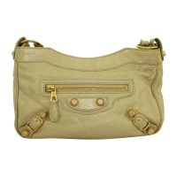 Giant 12 Hip Crossbody Bag